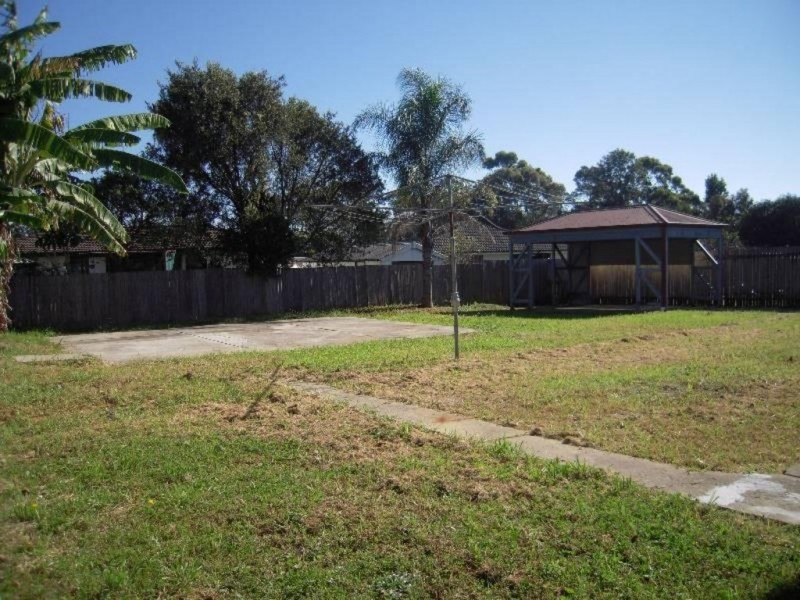54 Deans Road, Airds NSW 2560