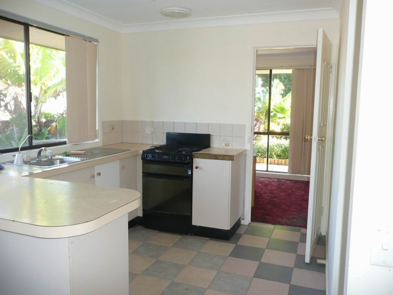 60 CLENHAM, Ambarvale NSW 2560