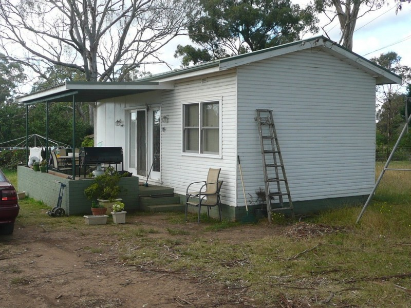 "290 APPIN ROAD ""THE COTTAGE"", Appin NSW 2560"