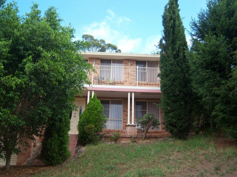 36 Twingleton Ave, Ambarvale NSW 2560