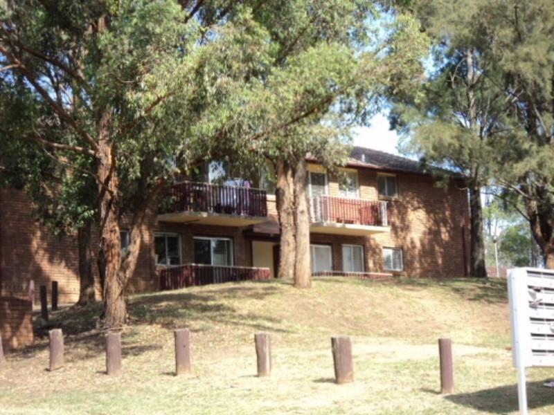 22/1 Lavinia Place, Ambarvale NSW 2560