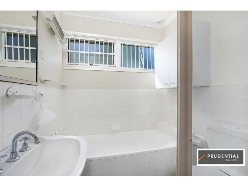 10/56 Woodhouse Drive, Ambarvale NSW 2560