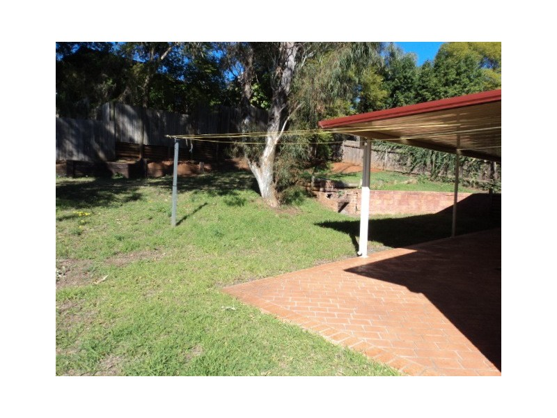 21 Tipping Place, Ambarvale NSW 2560