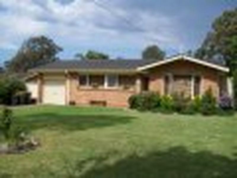 6 Kerr Street, Appin NSW 2560