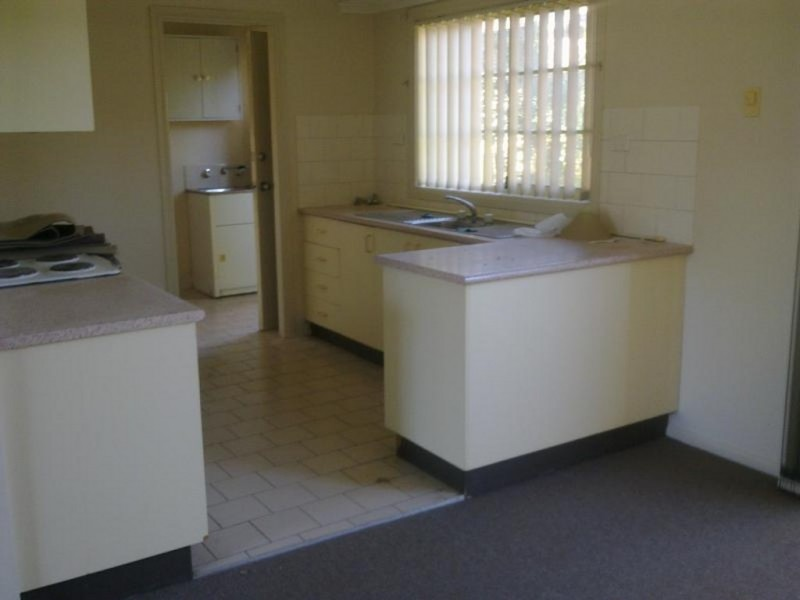 11/5 Wickfield Circuit, Ambarvale NSW 2560