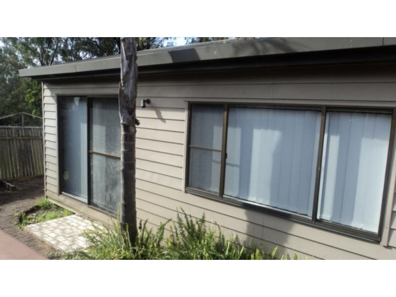 21b Lillyvicks Crescent, Ambarvale NSW 2560