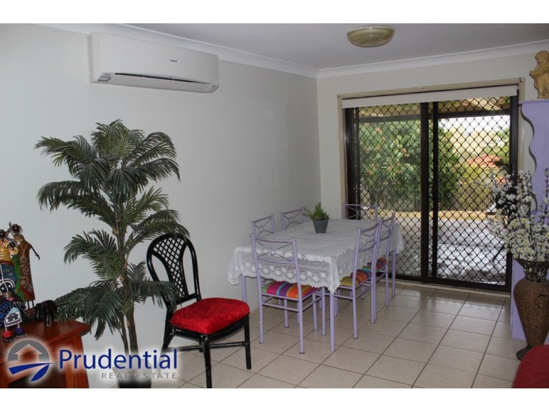 13 Swiveller Close, Ambarvale NSW 2560