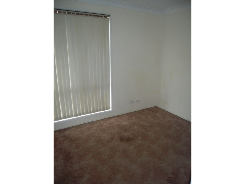 7 Estella Place, Ambarvale NSW 2560