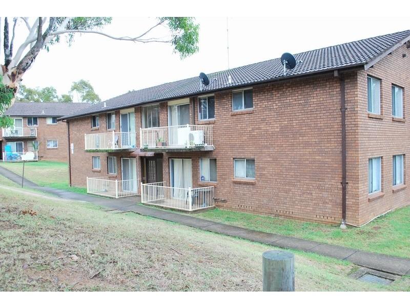 17/3 Lavinia Place, Ambarvale NSW 2560
