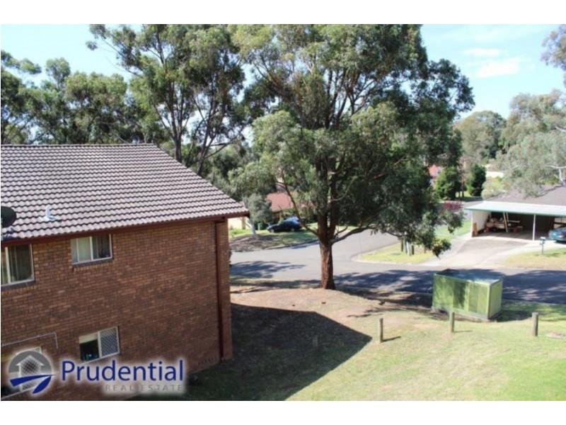 25/3 Lavinia Place, Ambarvale NSW 2560