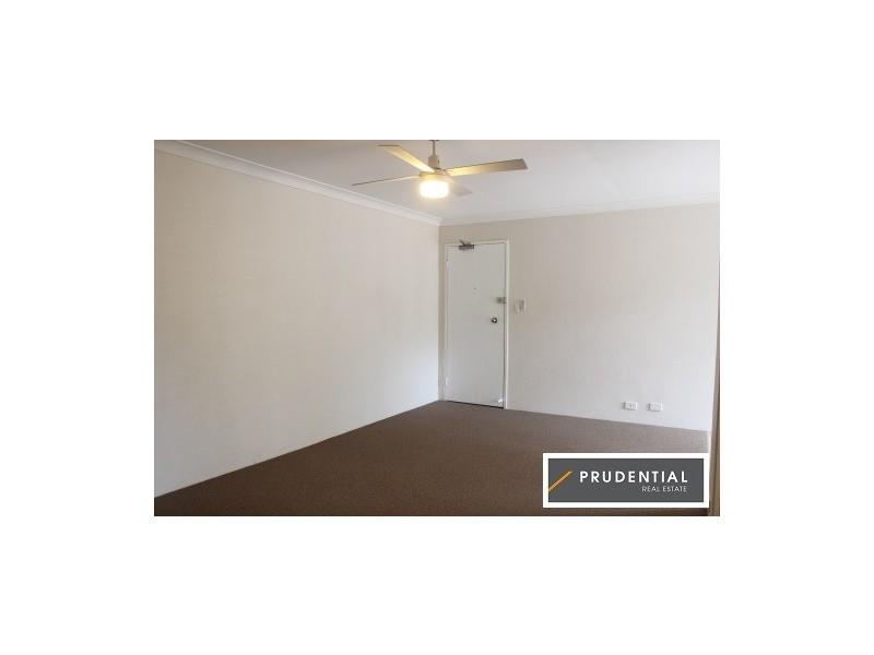 27/1 Lavinia Place, Ambarvale NSW 2560