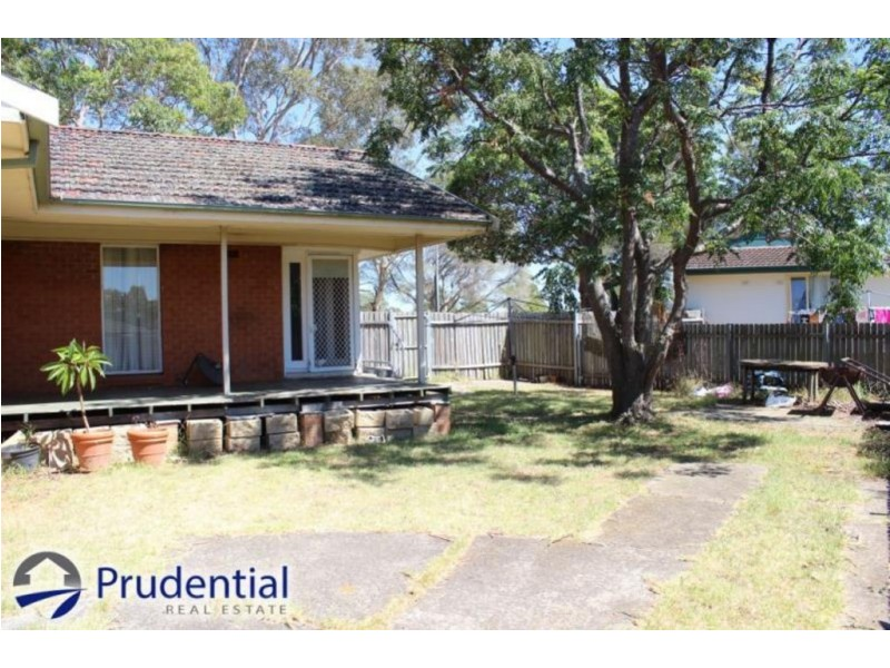 221 Riverside Drive, Airds NSW 2560