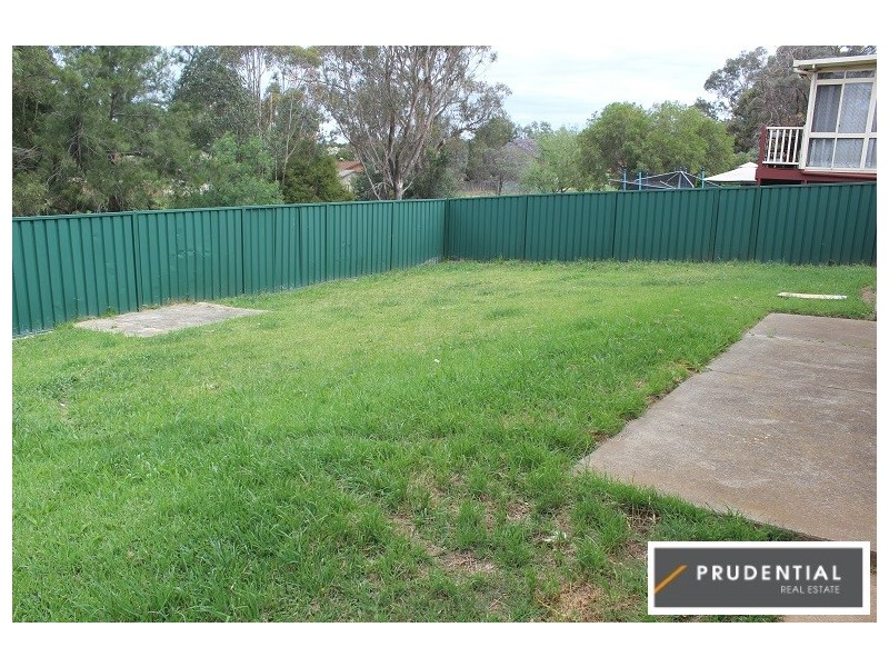 43 Lillyvicks Crescent, Ambarvale NSW 2560