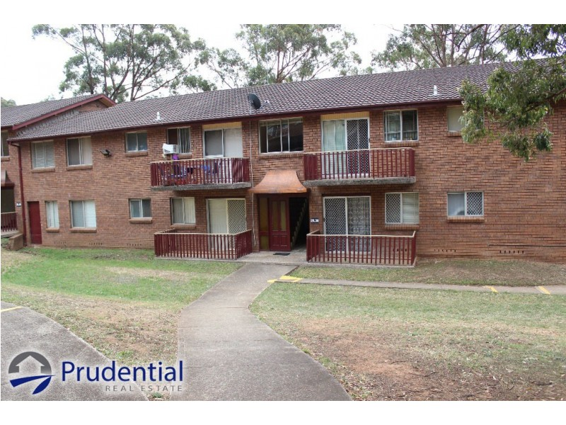 32/1 Lavinia Place, Ambarvale NSW 2560