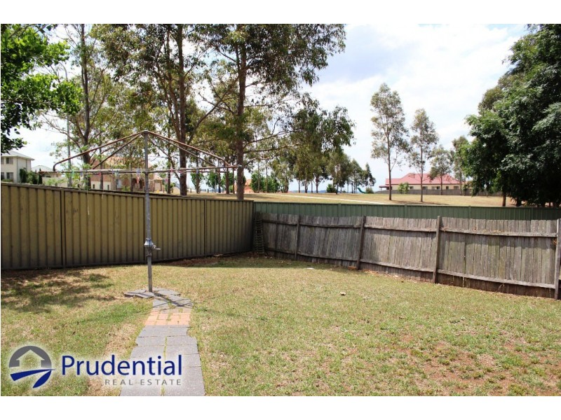 9 Stagg Place, Ambarvale NSW 2560
