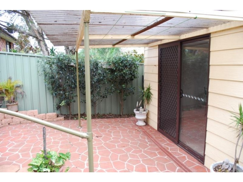 17A Romilly Place, Ambarvale NSW 2560