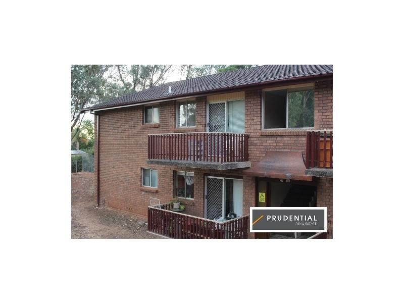 23/1 Lavinia Place, Ambarvale NSW 2560