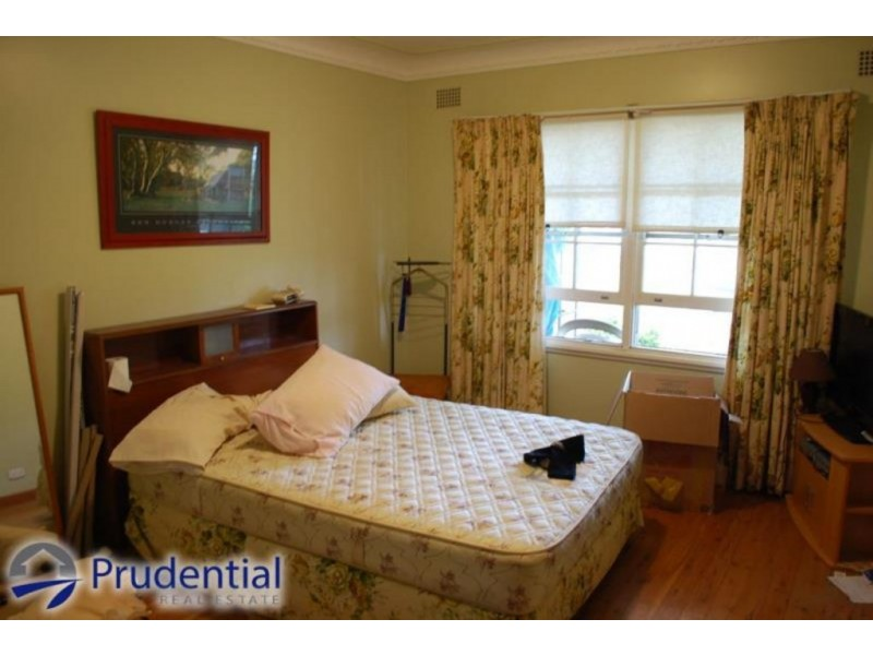 290 Appin Road, Appin NSW 2560