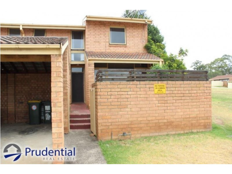 18/42 Woodhouse Drive, Ambarvale NSW 2560