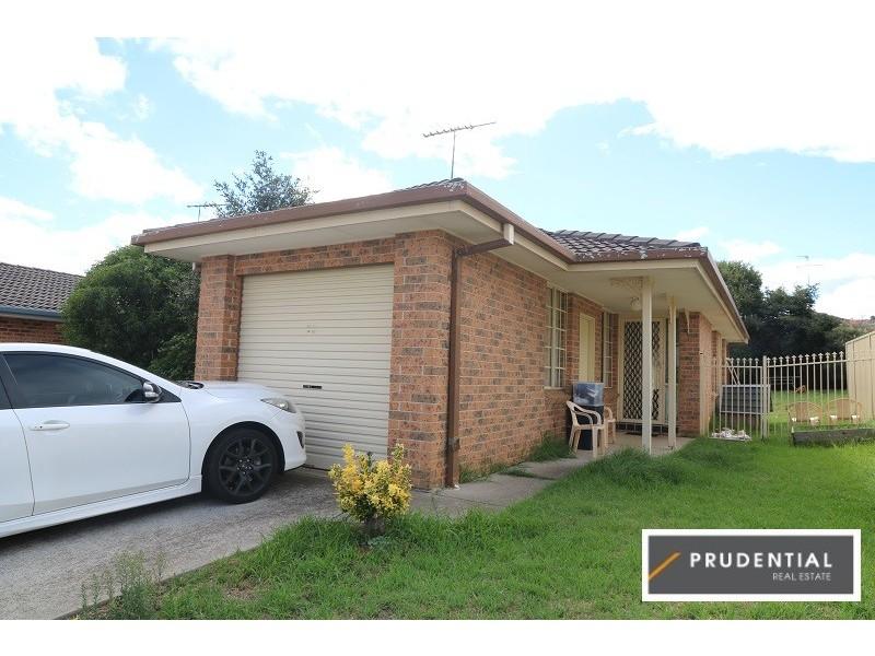 19 Alyan Place, St Helens Park NSW 2560