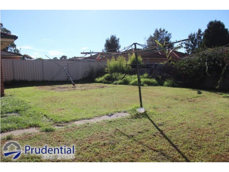 23 Karrabul Road, St Helens Park NSW 2560