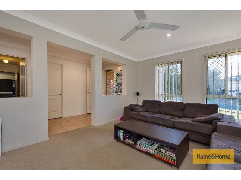 7 Kumnick Street, Upper Coomera QLD 4209