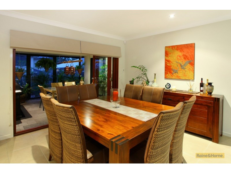 12 Kulki Way, Coomera QLD 4209