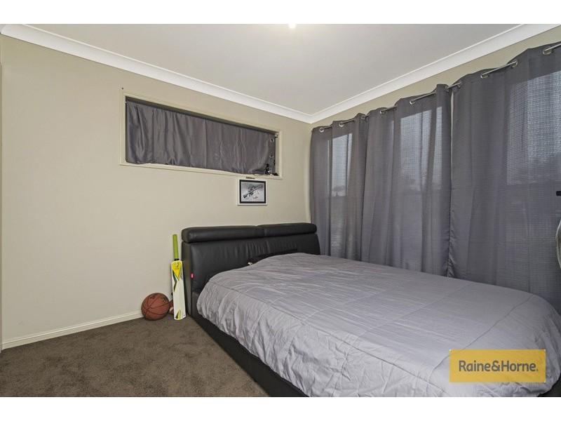 10 Homestead Circuit, Upper Coomera QLD 4209