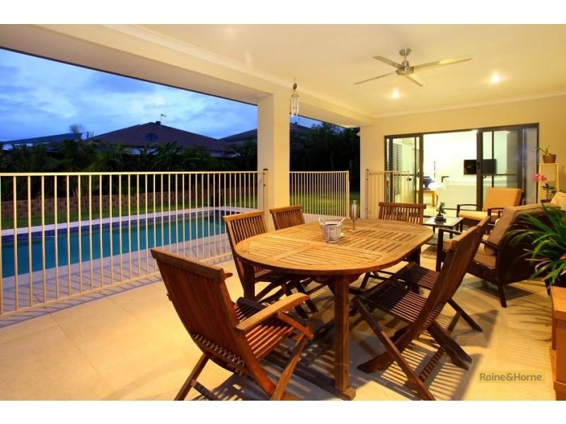 6 Bundoora Street, Upper Coomera QLD 4209