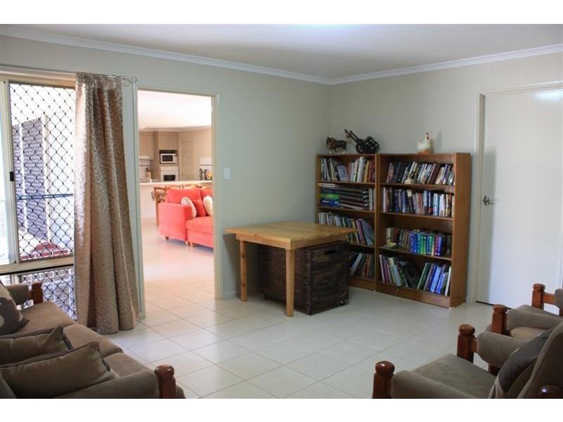 88 Peters Road, Meringandan QLD 4352