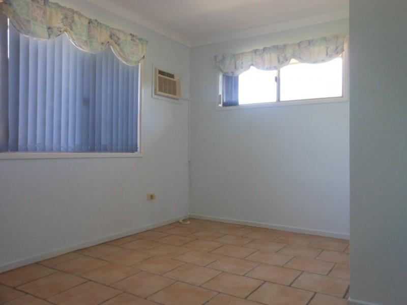 30 Garrett Road, Meringandan QLD 4352