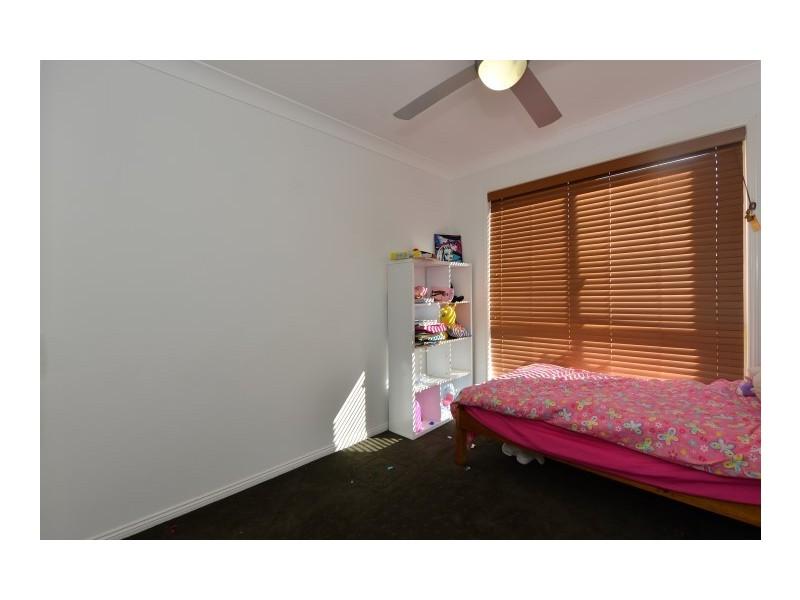 69-71 John Street, Goombungee QLD 4354