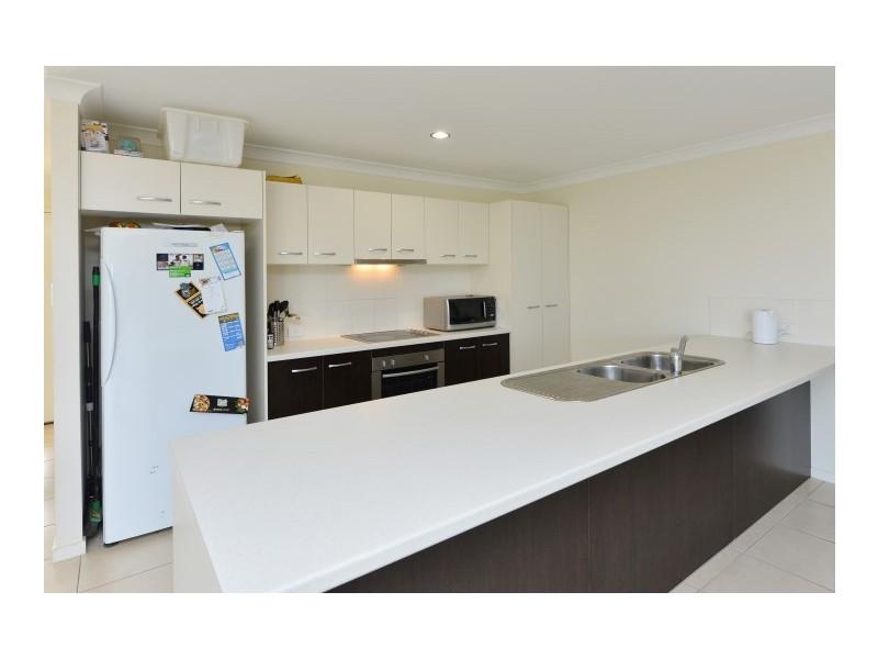 4 Cashmore Street, Wyreema QLD 4352
