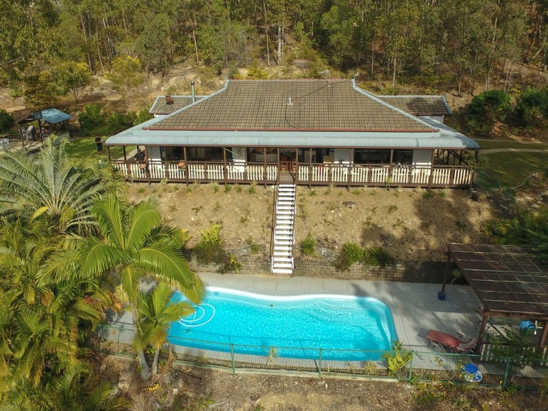 53 Uplands Court, Tallai QLD 4213