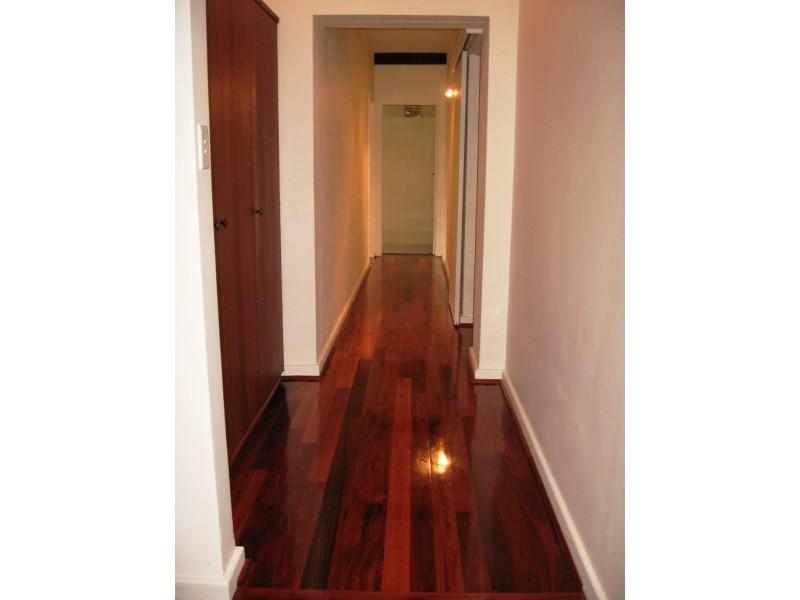 57a Holman Street, Alfred Cove WA 6154