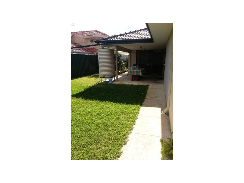 14 Calytrix Crescent, Success WA 6164