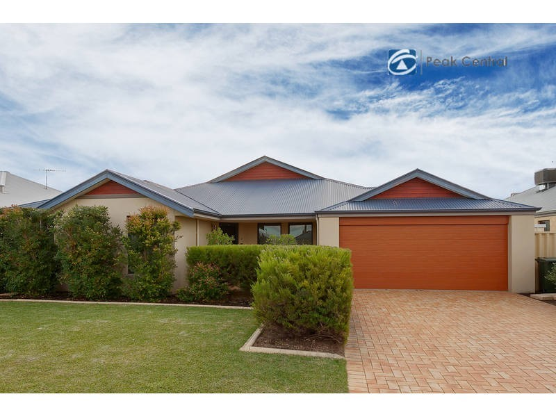 7 Repose Terrace, Atwell WA 6164