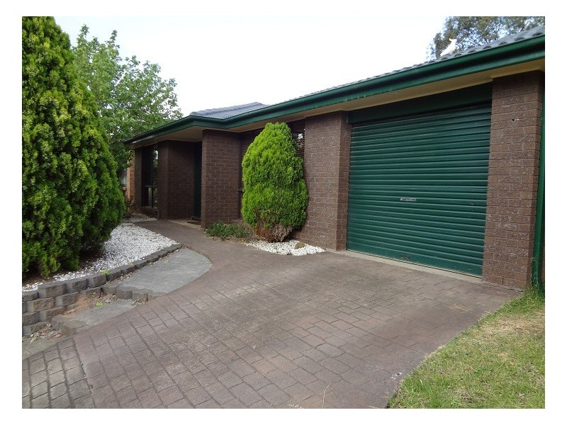 20 Romilly Place, Ambarvale NSW 2560
