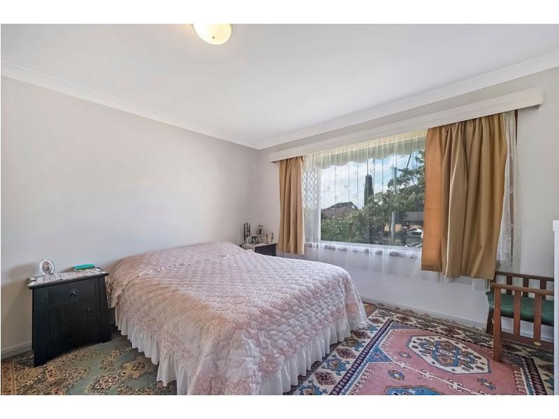 7 Caldwell Street, Blacktown NSW 2148