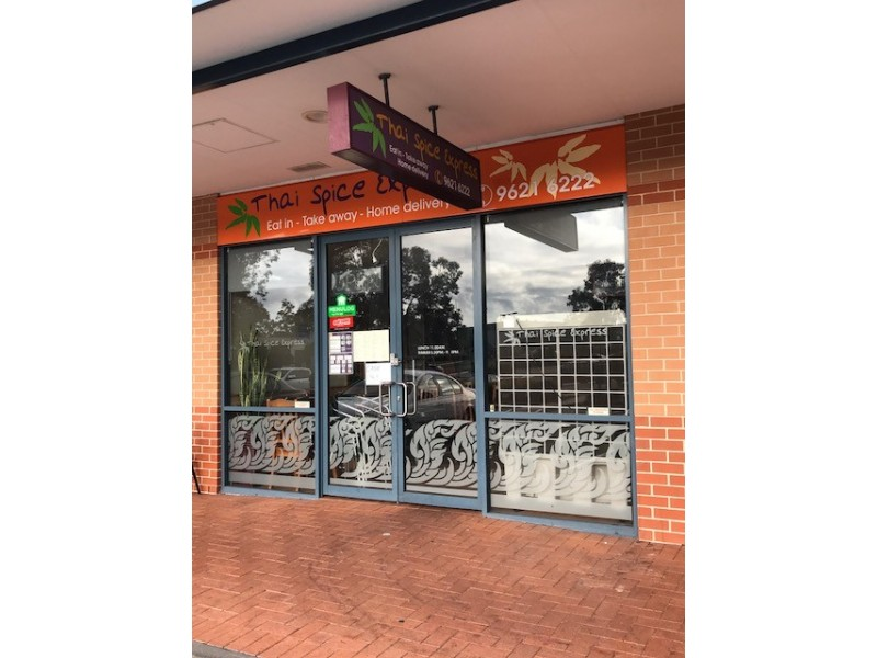 4/69 Holbeche Rd, Arndell Park NSW 2148