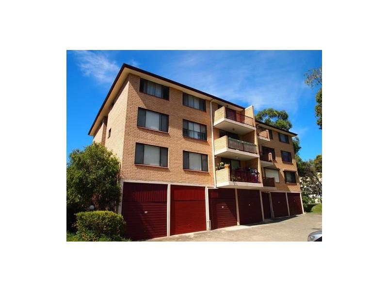 62/25 Mantaka Street, Blacktown NSW 2148
