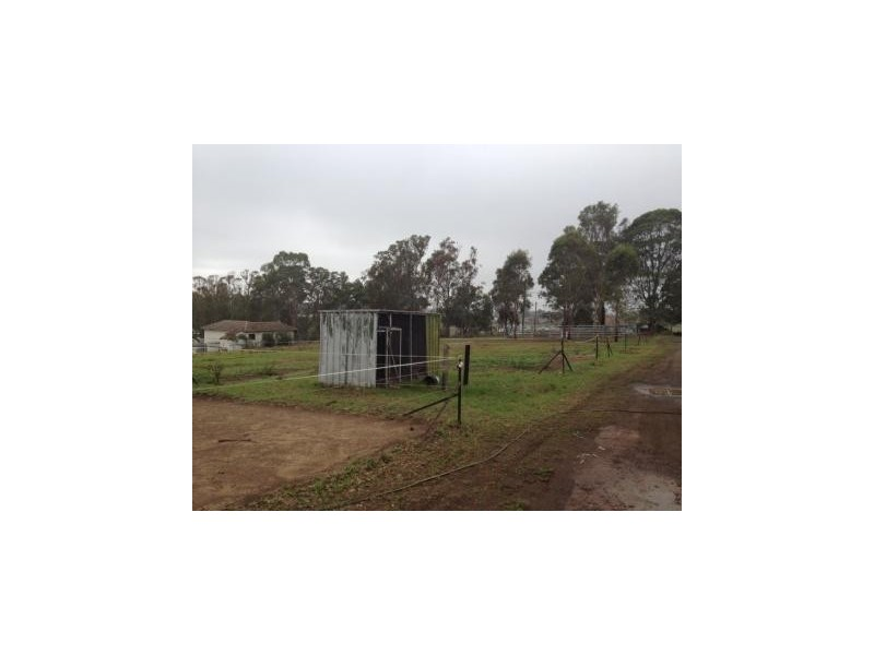 135 St Albans Rd, Schofields NSW 2762