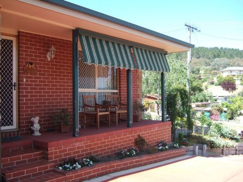 17 Jamieson St, Myrtleford VIC 3737