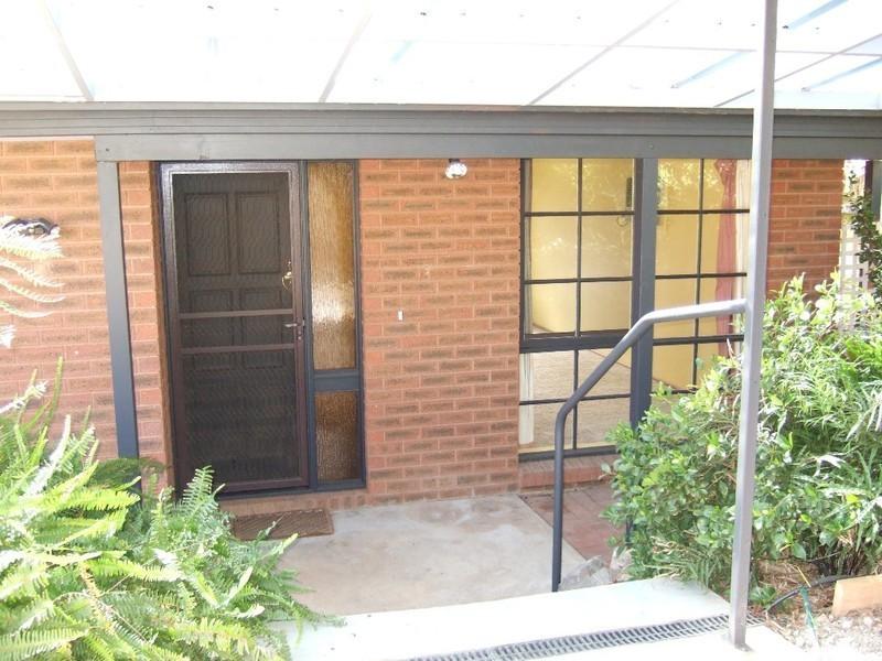 29 Halls Road, Myrtleford VIC 3737