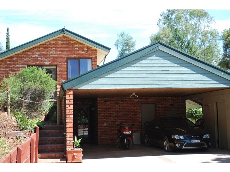 409 Buffalo River Rd, Buffalo River, Myrtleford VIC 3737
