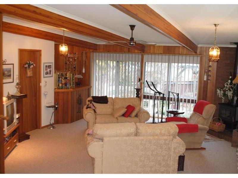3 Woodside Crt, Myrtleford VIC 3737