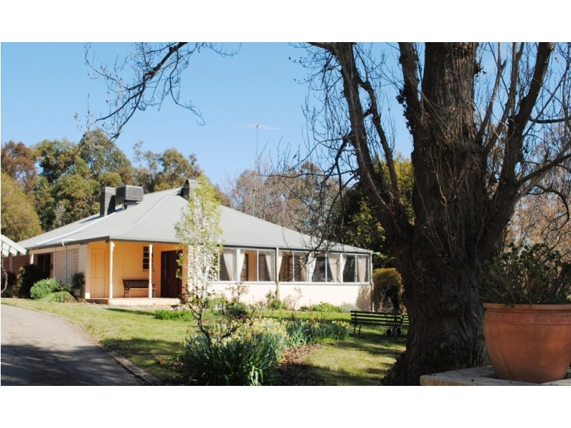 385 Bowmans – Whorouly Rd, Myrtleford VIC 3737