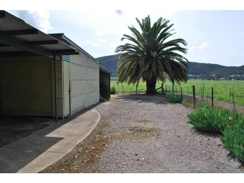 200 Lower River Road, Myrtleford VIC 3737