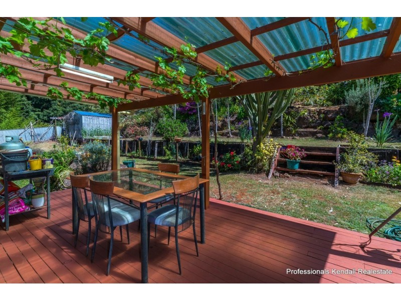 15 Ohia Court, Tamborine Mountain QLD 4272