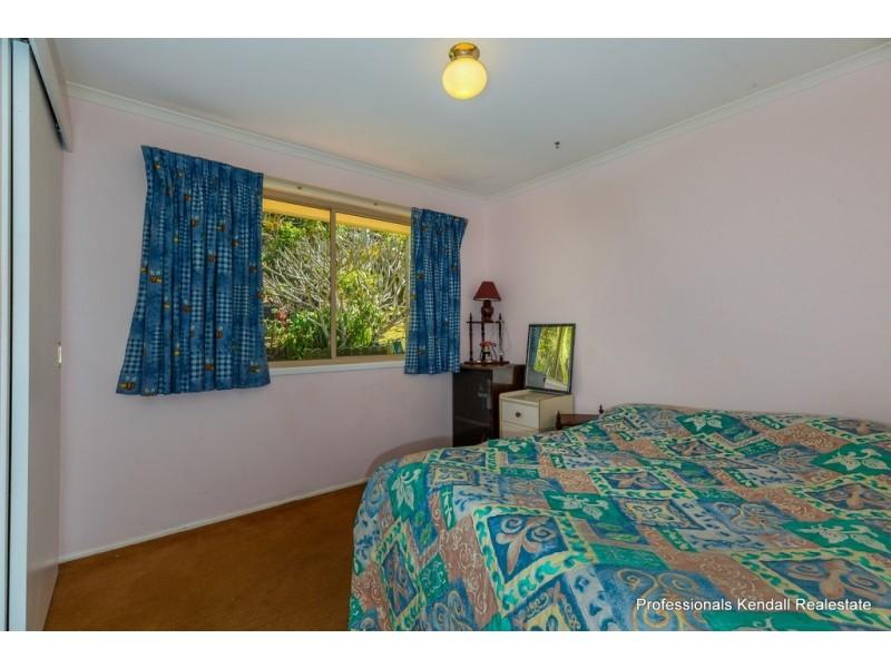 15 Ohia Court, Tamborine Mountain QLD 4272